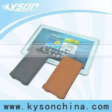 Heat-form flip soft back case for nokia lumia 520, armor case for nokia 520