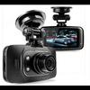 Car DVR HD1080P Dashkamer GS8000L a design