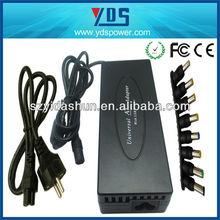 Shenzhen ac adaptor for laptop factory power adaptor safety mark & notebook