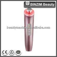 Luxury potable machine vibrating massage equipment