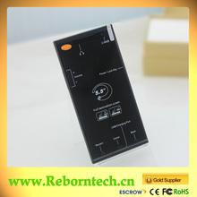 5. 6 inch 2gb ram big touch screen quad core MTK6582 high score mobile phone