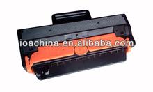 Compatible Samsung MLT-D103 toner cartridge for Samsung 4729/2950/2956