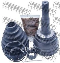 OUTER CV JOINT 25X67X29 - NISSAN ELGRAND E51 2002-2010 OEM 39100-WL070
