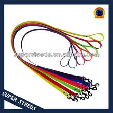 polyurethane (TPU) dog leash or cleanable waterproof pet leads or polyurethane harness