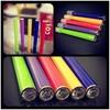 Electric shisha Supplier offer 300puffs 500puffs 800puffs electronic hookah shisha