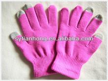 iglove screen touch gloves