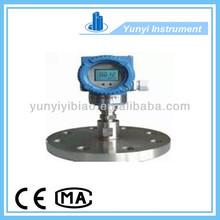Pressure Level Transmitter, flange type