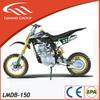 poweful dirt bike 150cc with EPA certificate