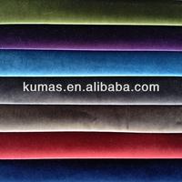fabric clothing turkey istanbul