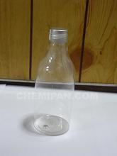 Pet Bottle CON-C-PT-ML260-001