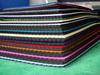 SBR material sheet/SBR rubber sheet/SBR sheet /SBR mat