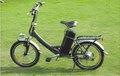 China alibaba vender mejor 26' bicicleta eléctrica plegable
