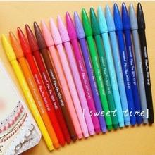 textile marker pen wholesale Korea Stationery extile