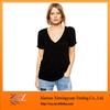 Best-selling Women's Cool Dry Performance T-Shirt Black S