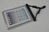 Waterproof bag for tablet pc Waterproof Sleeve Neoprene Case Bag For Tablet PC And Laptop OEM