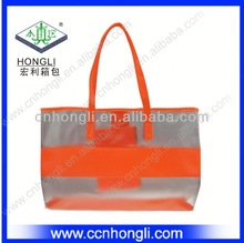2014 new beauty cheap handbags in china free shipping