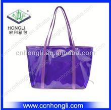 2014 new beauty wholesale replica handbags