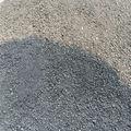 Calcinado antracita carbón precio/aditivo de carbono
