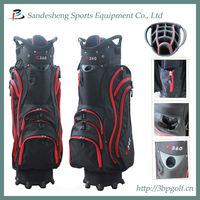 New design clubmaxx golf bags