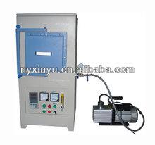manufacturer hot sale nitrogen atmosphere nitriding furnace