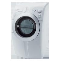 Special Mueller Washing Machine