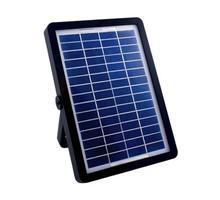 5 Watt Home Solar Power System