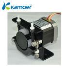Kamoer 24 volt dc water pump