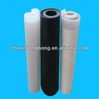 ASTM macromolecule adhesive EVA waterproof material or geomembrane rolls