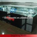 Küçük ölçekli endüstriyel makine modeli/küçük ölçekli üretim makine modeli