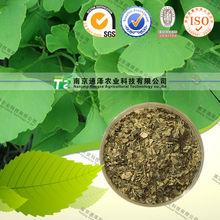 anti cancer and anti-fading Yinxingye
