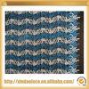 New Design Wholesale bangkok lace fabric