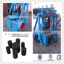Reasonable Economic Best Quality Competitive Price(Factory Manufacturer) sawdust briquette machine for sale