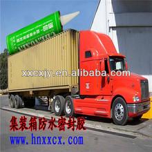butyl sealant car sealant product