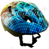horse racing helmets ice hockey helmet helmet for skates RPIS0144