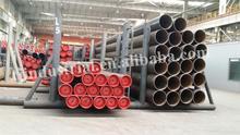 20 45 seamless steel pipe