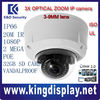 zoom camera IPC-HDBW3202 optical 4-9mm lens outdoor zoom megapixel IR CUT ICR ip camera day/night cheap oem DAHUA ip camera ptz