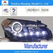 Besturn 2009-2013 Xenon Headlight best halogen headlights