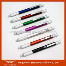 Plastic Multipurpose Pen (VDP518)