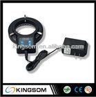 microscope led ring light LED-60T
