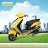 2013 new chopper electric motorcycle fubulous looking with 800-1500W motor power Max speed 50km with comfortable seat for adult