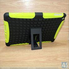 Unbreakable protective case for ipad air P-iPAD5HCSO001
