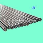 steel bar hs code