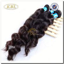 natural indian human hair exporter