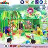 guangzhou indoor playground equipment baby indoor soft playground