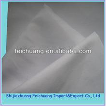 "cotton grey fabric twill export to korea 32*32 60*60 47"""