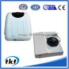 1250W Keep FROZEN Roof Top Mounted Mini Van Refrigerator