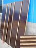 Timber/Plywood/Film Faced Plywood/Constrcution Plywood, Melamine Glue,Poplar core,1220*2440*18mm