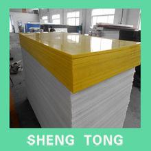 high quality polyethylene liner