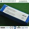 9898100 15000mAh 36v 15ah li polymer battery pack