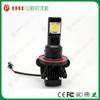 Wholesale 6000K 12-24V 3600LM 50W CREE Car LED Headlight H13